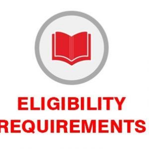 The Federal Skilled Worker Immigration Program 2021 Selection Criteria & Basic Requirements