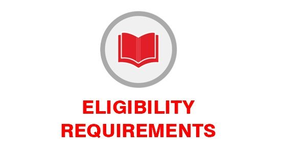 The Federal Skilled Worker Immigration Program 2019 Selection Criteria & Basic Requirements