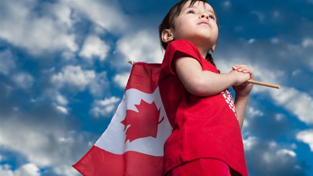 What Does Dual Citizenship In Canada Mean For You?