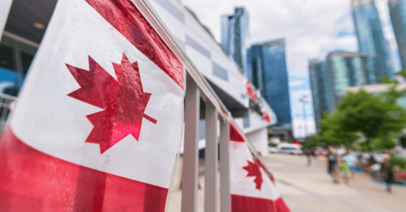 What Makes Express Entry 2019 An Easy Path To Immigrate To Canada
