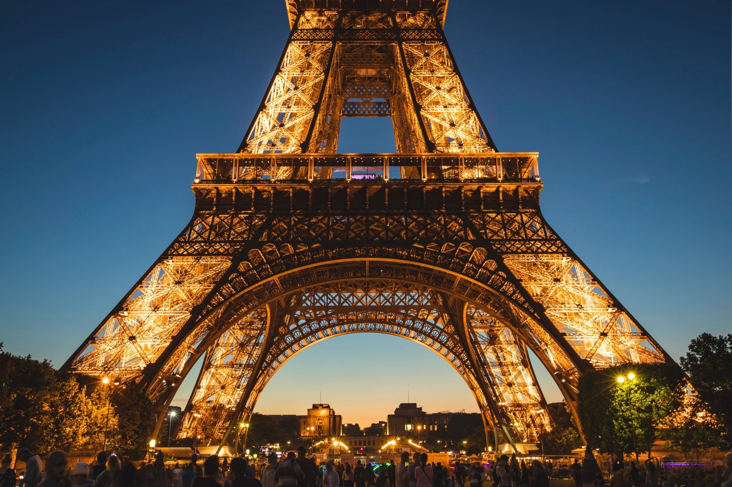 Moving To France, Is France A Good Place For Me?