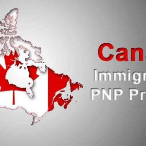 How To Apply To A Province In Canada Through PNP