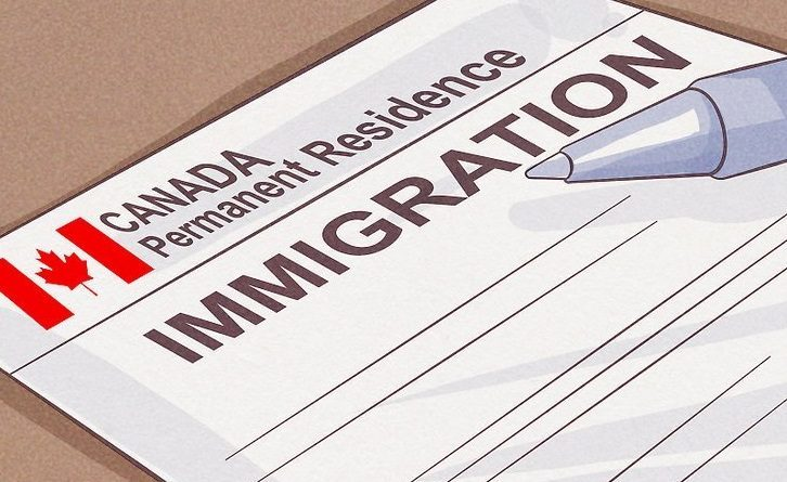 Different Categories Of Permanent Residence You Can Apply Under