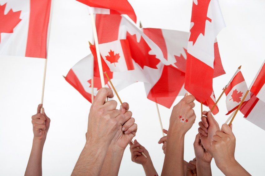 The Benefits Of Becoming A Canadian Citizen