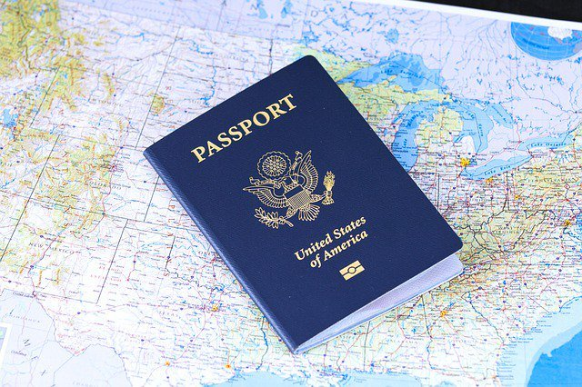 When And How To Get Your Authenticated Or Certified Passport