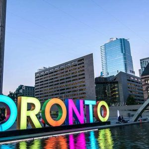 Confused On How To Immigrate To Canada? Here Few Steps To Guide You