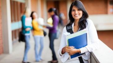Designated and Non-Designated Learning Institutions in Canada.