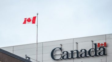 Canada's New Expression Of Interest. A Step To Permanent Residence