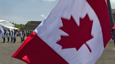 What Canadian Employers Should Know Before Applying For LMIA