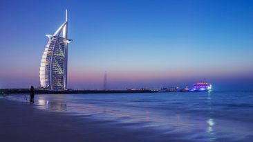 Best Way To Find A Job In Dubai
