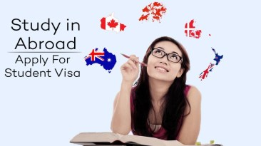 Student Visa: Documents Required To Prove Funding