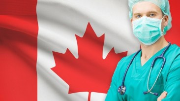 Nova Scotia Immigration: Labor Market Priority Physician Stream. Who is Eligible?