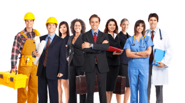 Top Reasons Why You Must Apply As A Skilled Worker This Year