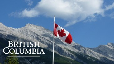 British Columbia Entrepreneur Immigration Program