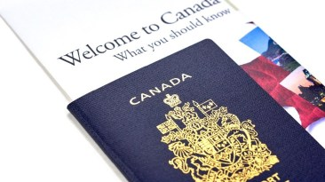 You Wish To Migrate To Canada This Year? See The 5 PNPs For You This Year