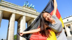 How To Study In Germany As An International Students