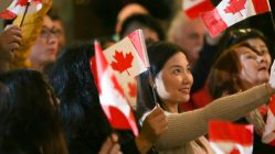How Long will an Immigrant Stay in Canada to Become a Citizen?