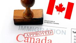 Things To Consider While Applying For Canadian Visa