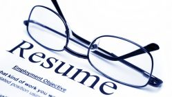 Tips To Create A Canadian Style Resume