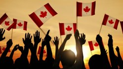 Step By Step Instructions To Prepare For Your Canadian Citizenship Test And Interview
