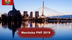Manitoba Immigration 2019: The Manitoba Provincial Nominee Program (MPNP)