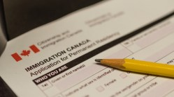 The Importance Of Confirmation Of Permanent Resident Canada