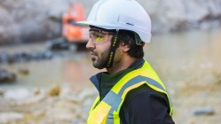 Skilled Workers In Manitoba Stream