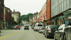 Small Cities Currently Creating Great Job Opportunities In Canada