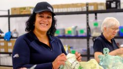Top 10 Well-Paying Jobs For A Single Mom In Canada