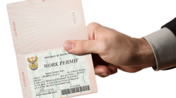 Do You Know You Can Work In Canada Without A Work Permit?