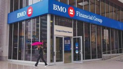 Useful Banking Tips For Newcomers In Canada