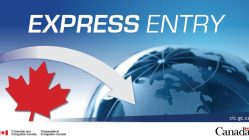 New Brunswick Invites All Express Entry Candidates Who Meet Their Labor Market Needs