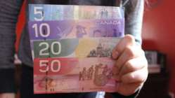 Highest Paying Jobs In Canada