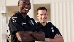 Become A Licenced Security Guard In Canada