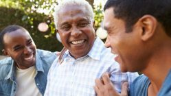 Parents and Grandparents Program Application Deadline Date