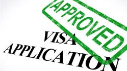 Do You Know That Your Nationality Affects You Visa Processing Time?