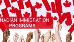 Do You Know The Right Immigration Program For You? Here Is A Guide To Help You Choose