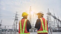 How to Immigrate to Canada as An Electrical Engineer