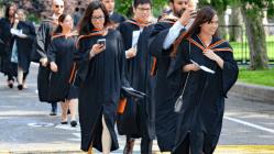 How is Coronavirus Affecting International Students Canada?