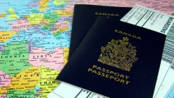 You Can Easily Prolong Your Stay In Canada Before Visa Expires