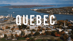 Check List of Documents Required For Quebec Immigration Application
