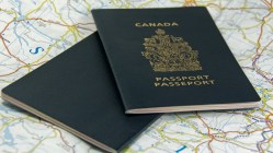 Do You Know You Can Enter Canada Without Visa?
