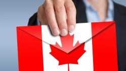 New 3,500 Express Entry Program Invitations For Canada Permanent Residence Available – Apply