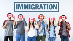 Number of Study Permit Application and Holders Increases In Canada