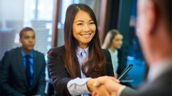 Convince A Canadian Employer You are the Right Candidate with These Tips