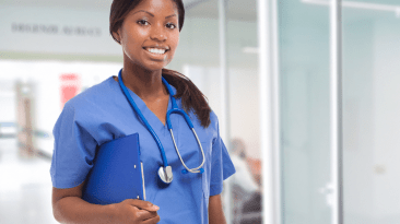 Tips to Help You Become a Registered and Practicing Nurse in Canada