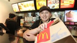Top 10 Jobs in Canada With The Best Starting Salaries