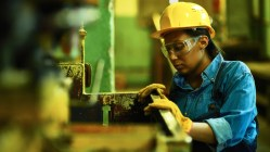 Top Trade Jobs For Women This Year