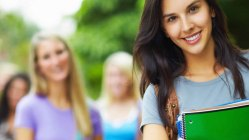 How You Can Obtain A Permanent Resident As An International Student In Canada