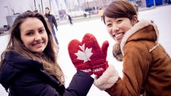 How To Find The Best School For You In Canada
